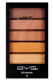 <b>BYS 5 Piece Eye Shadow - Natural Glam</b>